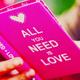 never let me go. 417100corbeille
