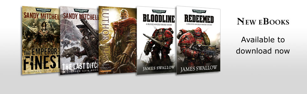 Ebooks of the Black Library (en anglais/in english) - Page 3 417145ebooksdownload