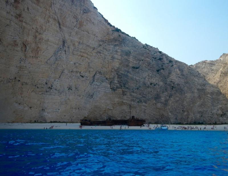 Grèce été 2015 417553DSCN9313