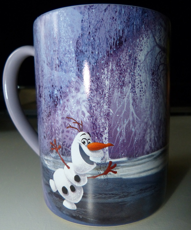 Les Mugs Disney - Page 2 417631P1090877