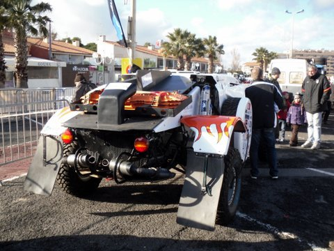 AFRICA ECO RACE 2015 417882SDC19216