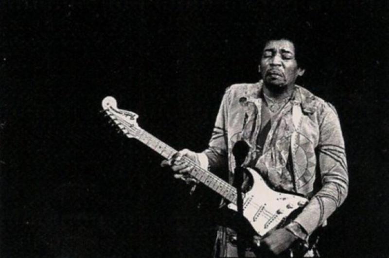New York (Fillmore East) : 31 décembre 1969 [Premier concert]  417966scanjpg0006660000222
