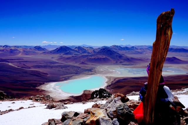 Missions scientifiques au Sud Lipez et au Salar d'Uyuni en Bolivie 417991DSC00359