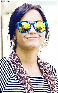 Demi Lovato  418039593