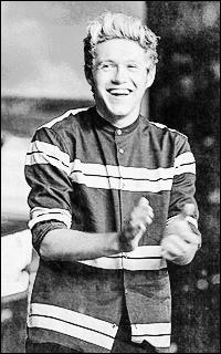 Niall Horan - 200*320 418397niallhoran5