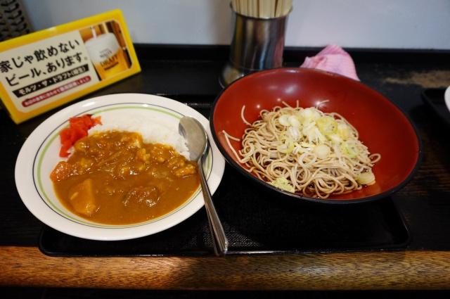 gaijin - Gaijin in Japan: Tokyo - Kyoto - Osaka [Terminé] 418669DSC01169