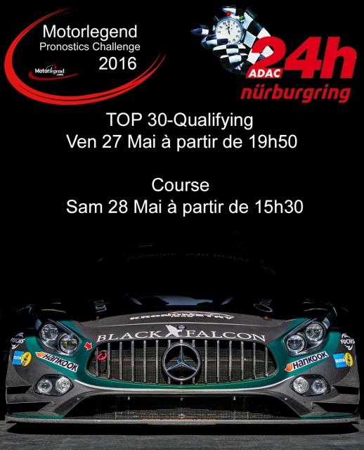 Motorlegend Pronostics Challenge 2016 - Page 2 419073amg2
