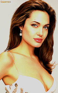 Angelina Jolie - 200*320 419929a3404ac5234d2ddb95cf0c1958025335large