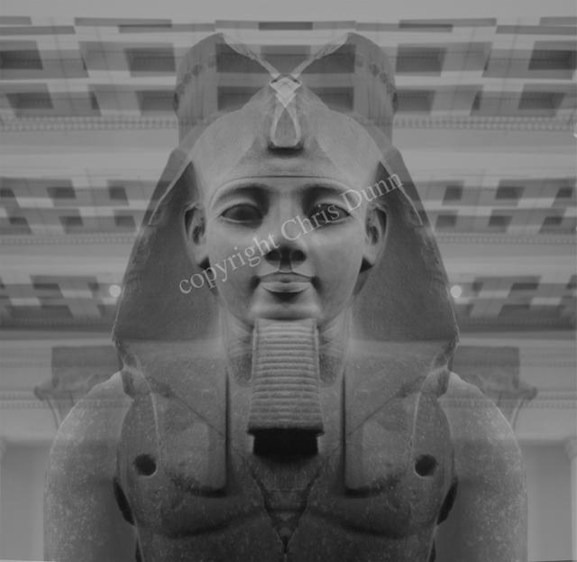 """""""La Révélation des Pyramides""""  - Page 9 420009DunnFigure38copie"""