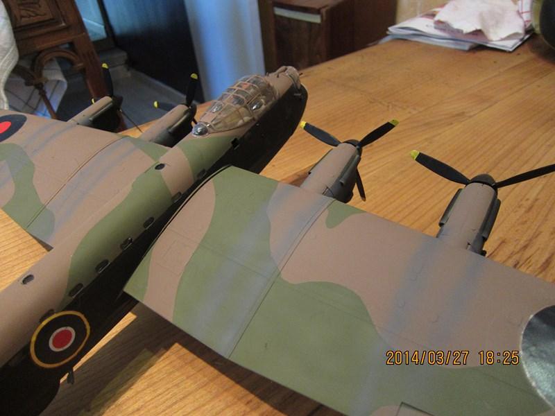 Avro Lancaster BI/BIII de Tamiya au 48 420028IMG1486Copier