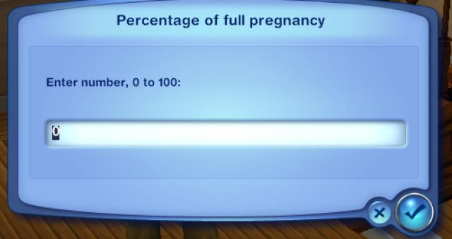 [Fiche] Le Pregnancy Progress Controller 421072tuto12