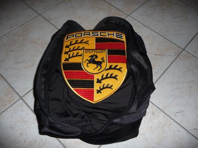 A vendre 996 Carrera 4S Avec PSE 421127P1030272