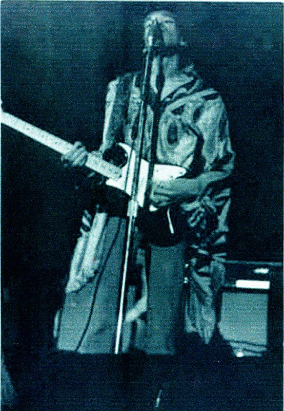Miami (Miami Jai Alai Fronton) : 5 juillet 1970 421290miamijailai197005
