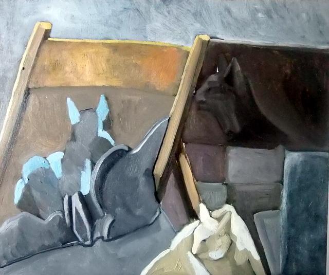 un de mes tableaux - Page 6 421353P5120001