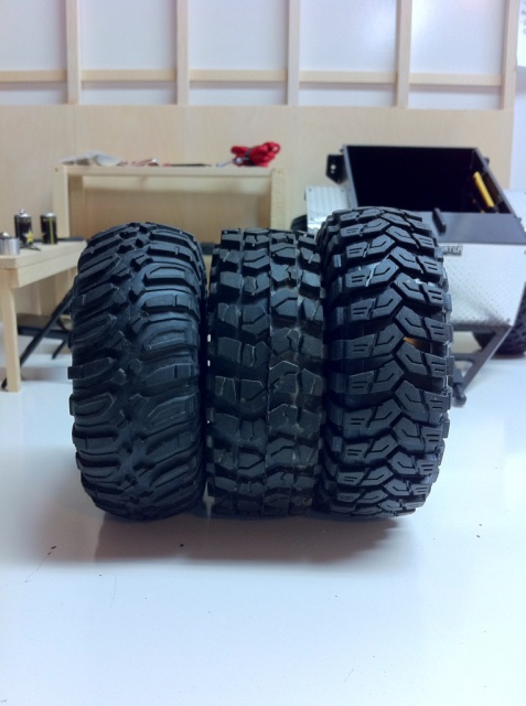 different tests de pneus - Page 2 42147119ripsaw19flatiron19trepador