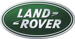 Le Land Rover Discovery Sport Reçoit Les Moteurs Diesel Ingenium 421528logolandrover
