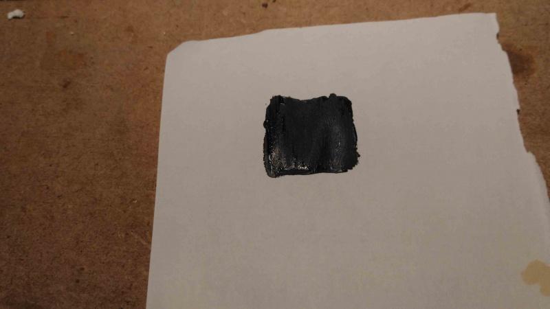 AIDA Revell 1.400 - Page 6 42170734zz