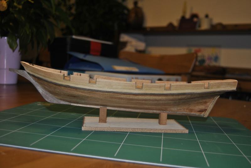 L'albatros kit de constructo 421890DSC6039