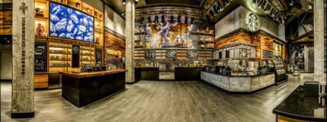 Starbucks Coffee arrive dans tous les parcs Disney américains à partir de juin 2012 - Page 3 422219sb1