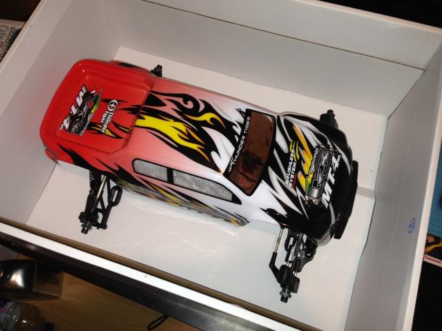 Thunder tiger MT4 G3 de Serialcoxer!!!! 422334IMG2276