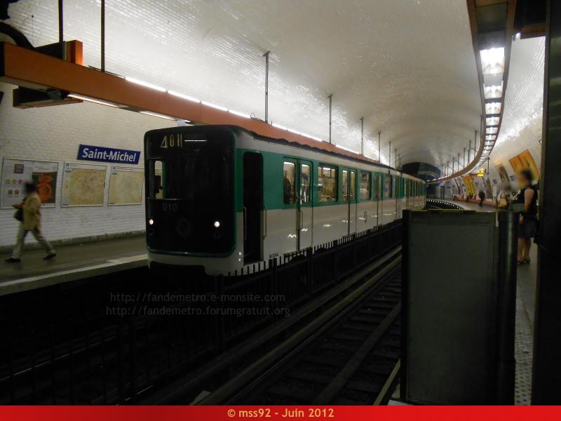 Tag mp59 sur Lignes-Transports - Page 2 422443DSCN1526