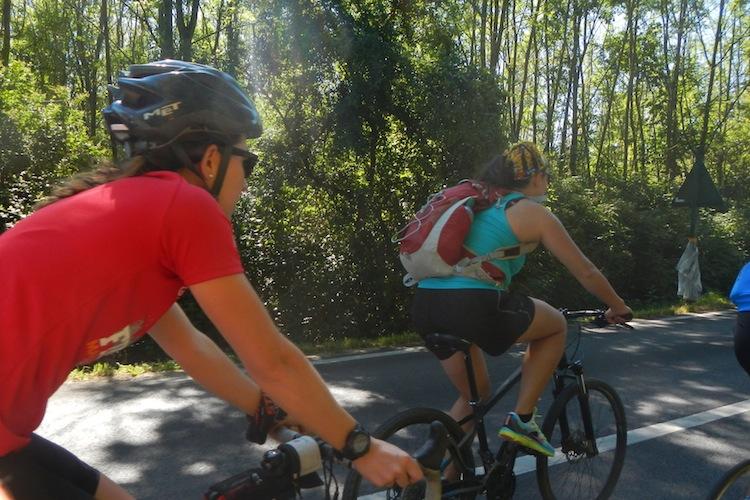Dernière étape du Tour de France CHANTILLY  PARIS le 24 juillet 2016 422573DSCN3450