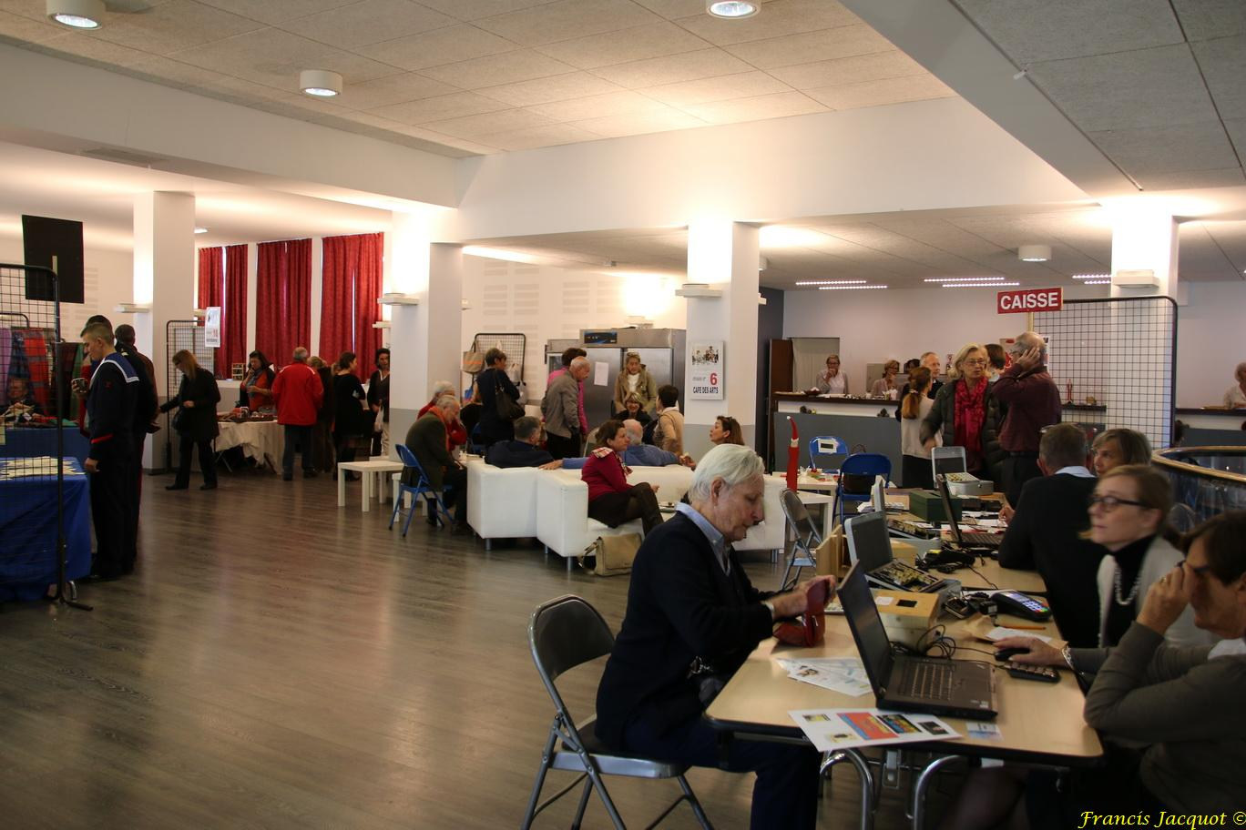 [ Associations anciens Marins ] ADOSM Toulon 2015 4228022904