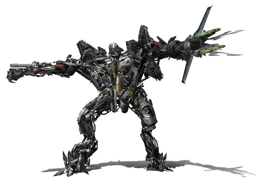 Concept Art des Transformers dans les Films Transformers - Page 3 422919073starscream