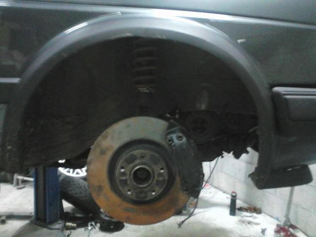 Golf 2 TDI, New Wheels en cours de fabrication ! - Page 2 42308610306538102055164078136915510975944457456533n