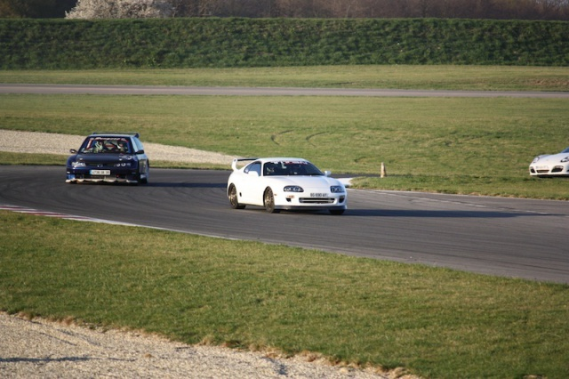 Circuit de Bresse le 30 Mars 2012 424079img3628m1
