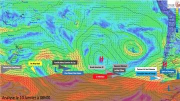 L'Everest des Mers le Vendée Globe 2016 - Page 9 4241693analysemeteodu10janvier2017a8h00pacifiquer360360