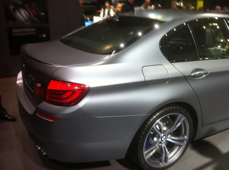 Salon de l'auto 2012 424297IMG1796