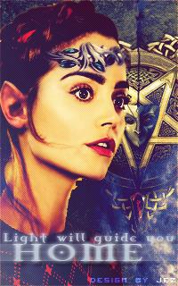 Jenna Coleman avatars 200*320 pixels   - Page 2 424439Jenna