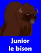 [Site] Personnages Disney - Page 14 424842Juniorbison
