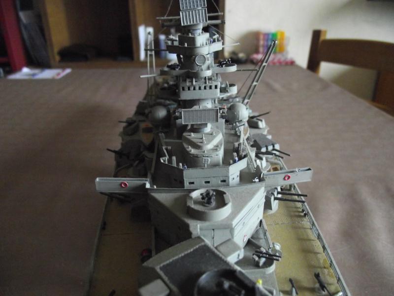 Tirpitz Tamiya 1x350 - Page 2 424878TirpitzTamiya1x35048