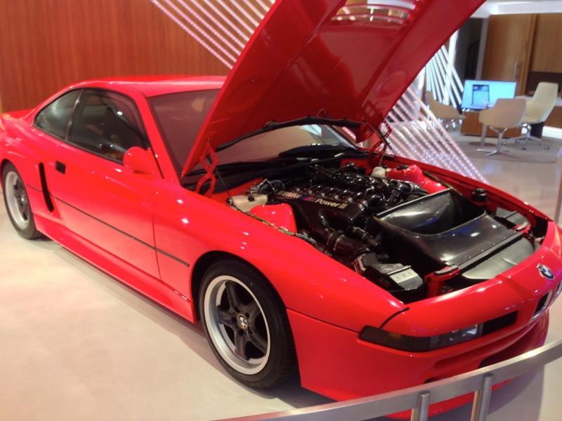 BMW M8 425203IMG5989