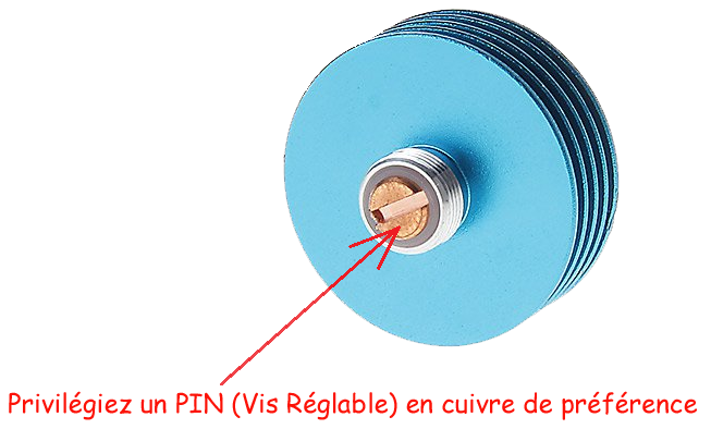 [TIPS] Les dissipateurs thermiques pour vos e-cigs 425390Dissipateursdechaleur05
