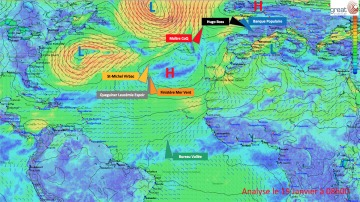 L'Everest des Mers le Vendée Globe 2016 - Page 9 4253932analysemeteoatlantiquenordle19janvier2017r360360