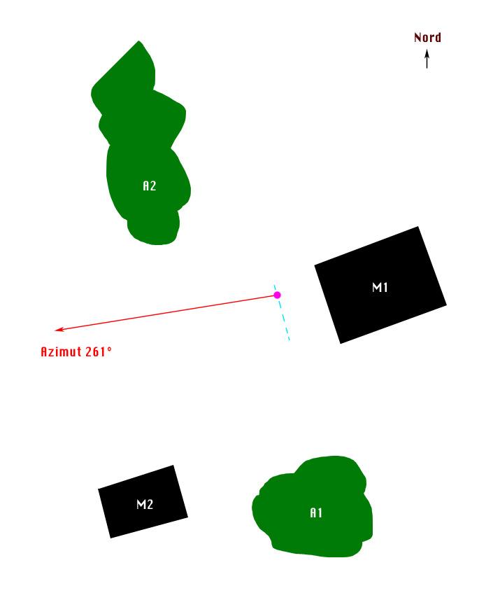 2001: le 07/09 à 19h45 - boules lumineuses reliées par un rayon lumineux - Lesconil  -Finistère (dép.29) - Page 2 425444aerien2