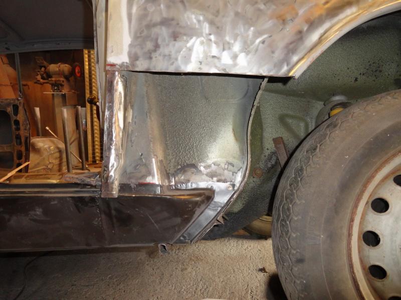 Projet coupé 2 litres - Page 2 425496DSC03158redimensionner