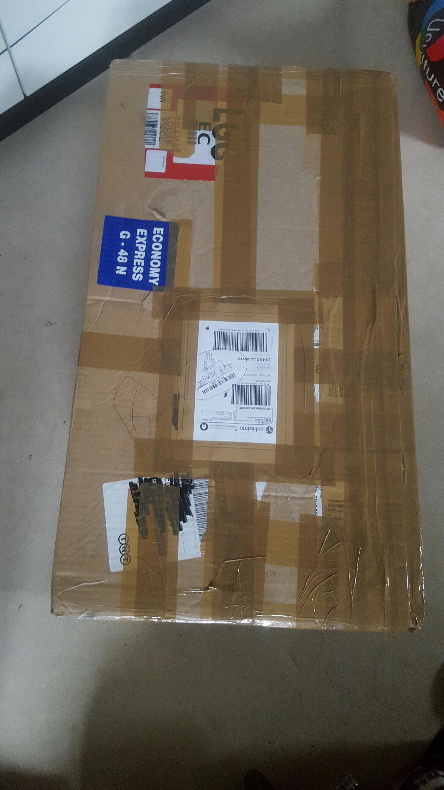 TT 3.2 V6 T de piopio - Page 5 425704image409