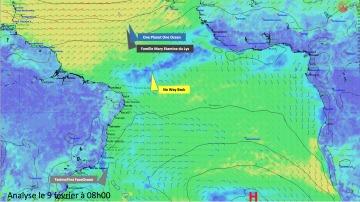 L'Everest des Mers le Vendée Globe 2016 - Page 11 4258473analysemeteole9fevrier2017atlantiquesudr360360