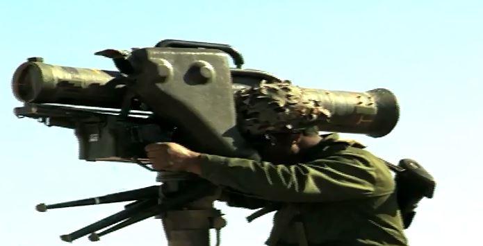 Armée Tunisienne / Tunisian Armed Forces / القوات المسلحة التونسية - Page 4 425904sssd