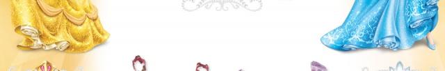 (Japan) Disney Fantasy Shop : articles de maison divers 425907princess03
