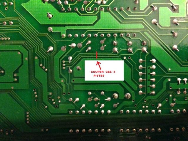 RGB Fix pour console AES: améliorer l'image de son AES 3-6 426182IMG1628
