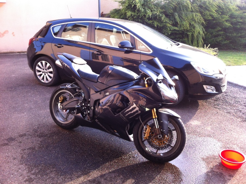 zx6r 2006 perso 426454img0210
