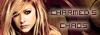 Charmed's Chaos - The New War 426641100351