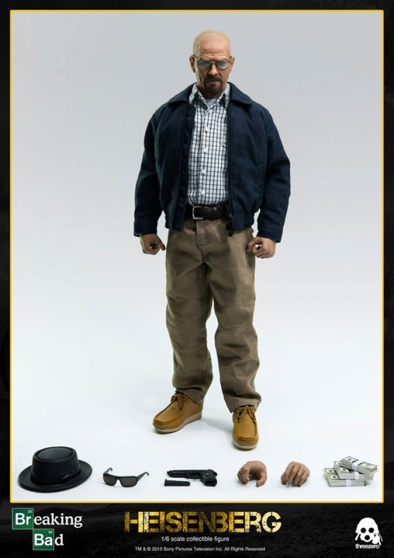 Le Topic des Figurines Limited! - Page 2 4266601090009610666165333641743679124884126773644o