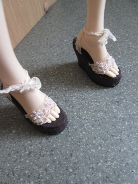 Little Monsters Ateliers:TUTO chaussures talon(Mnf ou autre) 426739IMG1101