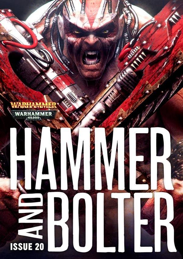 Hammer & Bolter - Page 2 426844hammerandbolter